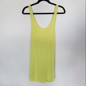 Lululemon Water: Salty Swim Dress